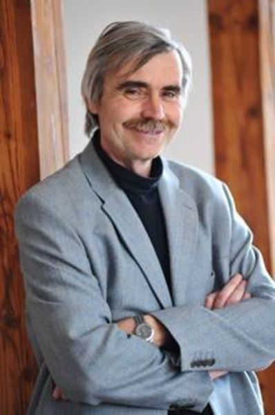 Petr Lauterbach